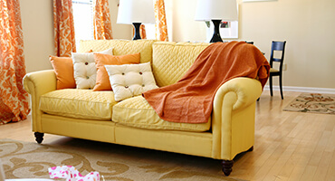 yellow-couch-pn2
