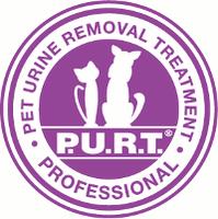 purt-cat-dog