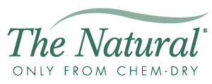 the_natural_logo-01